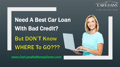 best way to buy house with bad credit best auto loan companies for bad credit find best way to