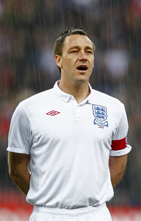 english captain john terry reinstated as permanent england captain