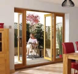 Discount French Doors - external folding doors exterior door pairs oak exterior pairs hardwood external pairs