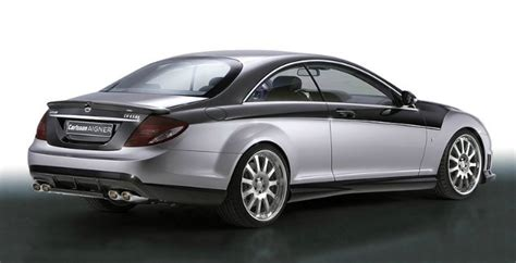 Aigner Roma Blg For mb brabus and carlsson vs bmw g power vs audi mtm and