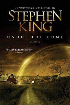 libro brunelleschis dome the story melissa seigle missei22 on