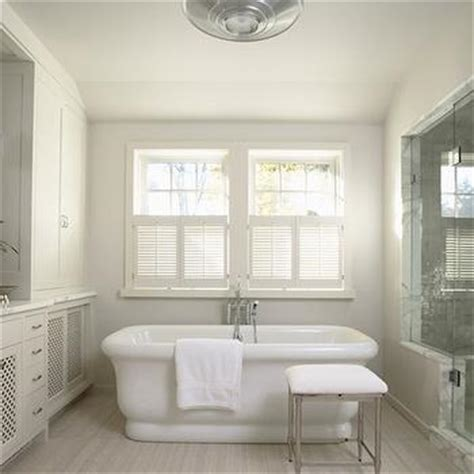 light gray bathroom walls light gray bathroom walls design ideas