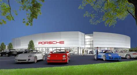 Porsche Niederlassung by Grundsteinlegung F 252 R Neue Porsche Niederlassung Berlin