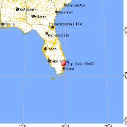 33067 zip code parkland florida profile homes