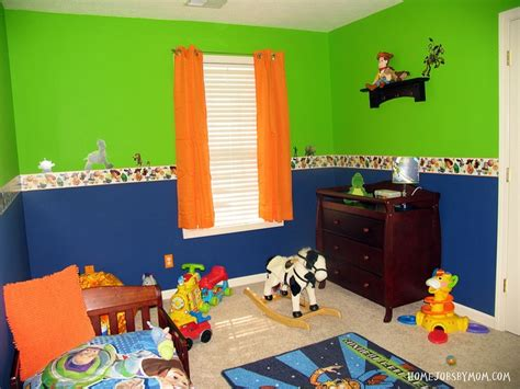 toy story bedroom decor toy story room decor and paint ideas kids pinterest