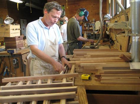 the villages woodworking shop woodshop innisfree