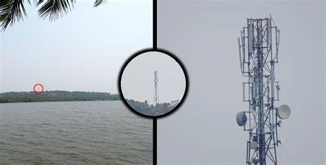 foto test sony cyber dsc hx400v zoom test