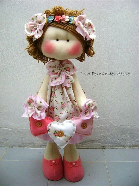 Exported Boneka Kancil Rusa Doll 1 mu 241 eca rusa tela y fieltro photos