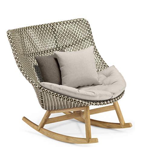 ikea tuin fauteuil schommelstoel voor buiten inspiraties showhome nl