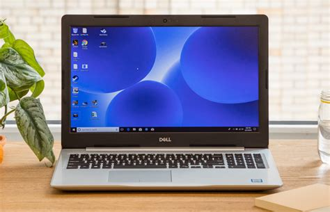 dell inspiron 15 5000 2018 review and benchmarks
