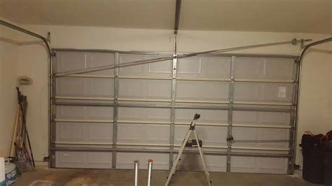 garage door repair san antonio garage door repair san antonio 28 images mojo garage