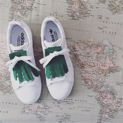 Sepatu Tali Kanvas Hitam Adidas Looks Like Sneaker Shoe Murah 17 model sneakers adidas wanita tercakep cuakep