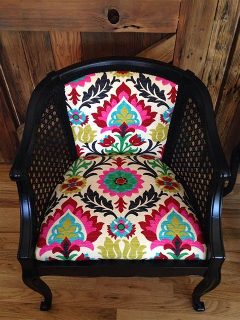 online upholstery class chairs for upholstery class upholstery knockouts
