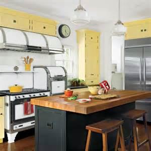 kitchen blocks island kitchen rustic butcher block island kitchen design photos 2015