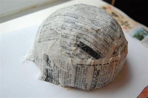 Patchwork Pet Resort - handmade paper bowls handmade paper mache bowls