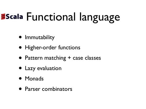 scala pattern matching partial functions polyglot grails