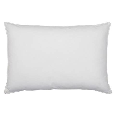 Boudoir Pillow tcs 174 free fill large boudoir pillow the company store