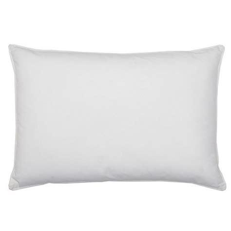 Boudoir Pillow Tcs 174 Free Fill Large Boudoir Pillow The Company Store