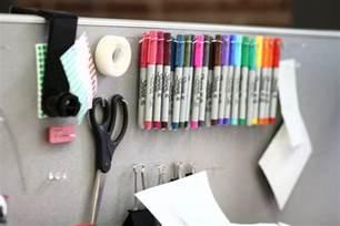 Cubicle Decorating Kits Cute Cubicle Decorating Ideas Joy Studio Design Gallery