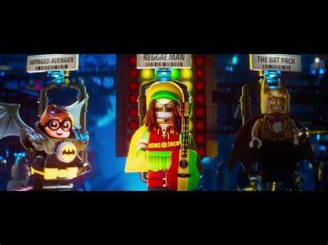 film animasi lego the lego batman movie 2017 sinopsis lengkap film dan