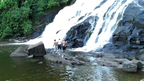 cachoeira da pancada grande ituber 225 ba