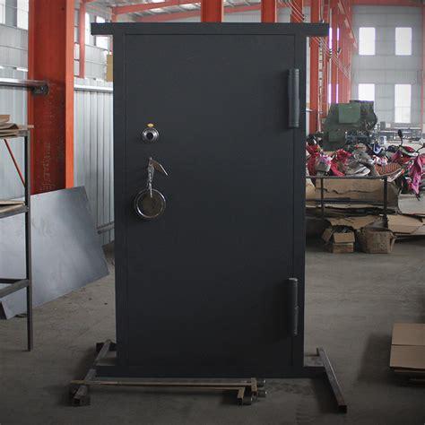 bank steel security vaults safe doors for sale buy bank