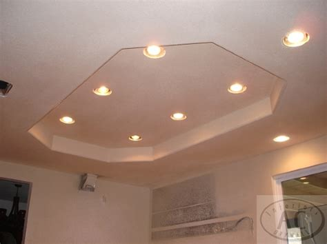 Lights On The Ceiling Recessed Lighting Fixtures For Kitchen Roselawnlutheran