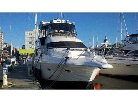 boats for sale alexandria bay new york silverton boats for sale in alexandria bay new york