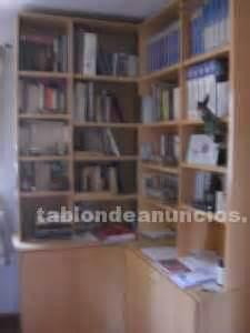 librerias en granada capital tabl 211 n de anuncios libreria rinconera con fotos