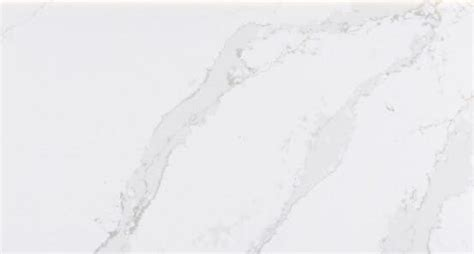 Kitchen Sinks Designs Silestone Calacatta Gold