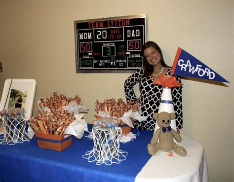 Basketball Baby Shower by Basketball Baby Shower Splendry