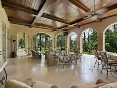 Covered Lanai Lanai Ceiling On Pinterest Wood Ceilings Ceilings And