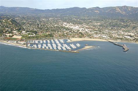 west marine santa barbara harbor santa barbara harbor in ca united states harbor reviews