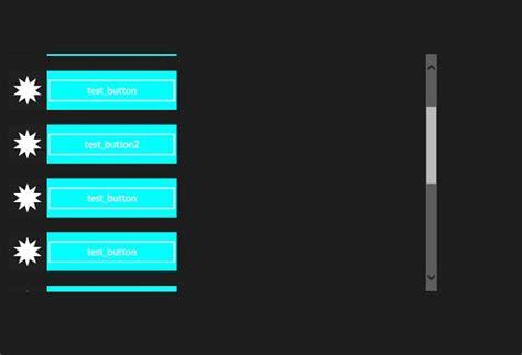 qt grid layout row height metrostyleapp入門 vol13 セマンティックズーム 眠るシーラカンスと水底のプログラマー