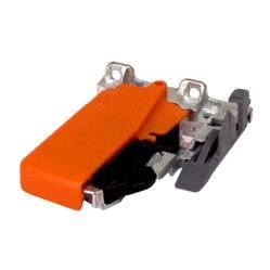 standard locking device right t51 1801 r by blum