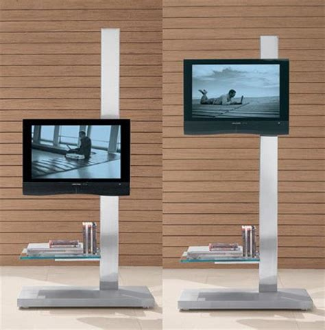 Flat Screen Tv Racks by Hd Television Flat Screen Tv Stand