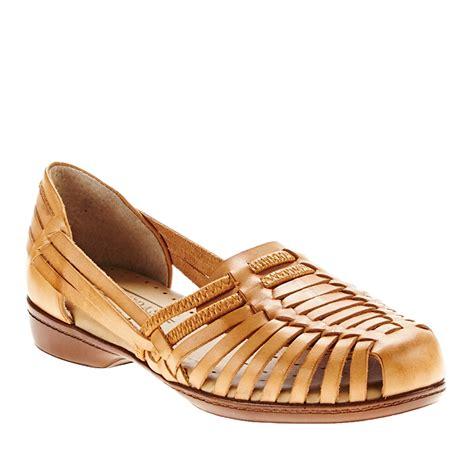 Footsmart Gift Card - footsmart tejidas ta huaraches ebay