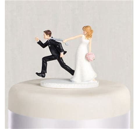 Wedding Cake Toppers Canada by Wedding Cake Toppers Reception Supplies Weddings
