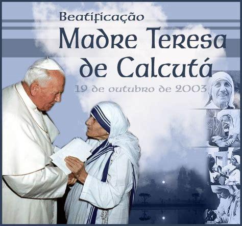 deus breve historia maã deus a history of tomorrow edition books frases c 233 lebres de madre teresa de calcut 225 enchei vos