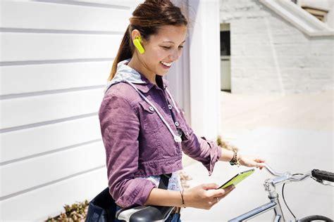 Hp Bluetooth Wireless Headset H3200 hp bluetooth headset h3200 schwarz bei notebooksbilliger de