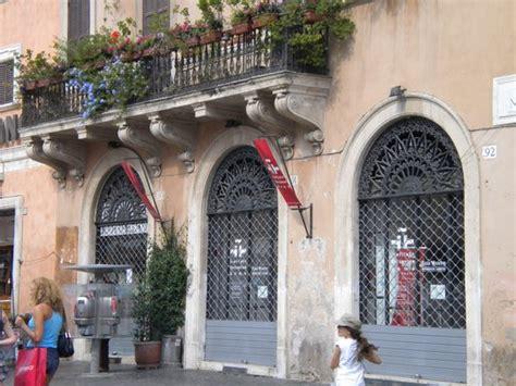 libreria spagnola roma il bello delle donne roma centro shopping