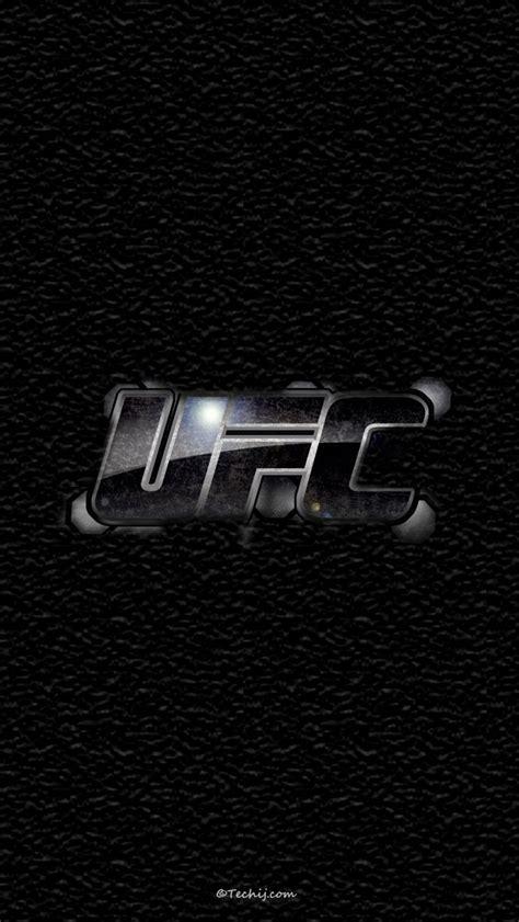 ufc wallpaper iphone hd ufc logoの壁紙 スマホ壁紙 iphone待受画像ギャラリー