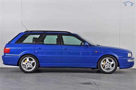 Audi Fo by Rhd Audi Rs2 From 1994 For Sale In Australia Shows Lots