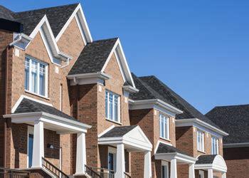 comprar piso en vallecas pisos y casas en alquiler de inmobiliaria vallecas portazgo