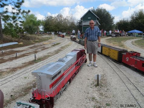 backyard trains you can ride garden trains you can ride motorcycle review and galleries