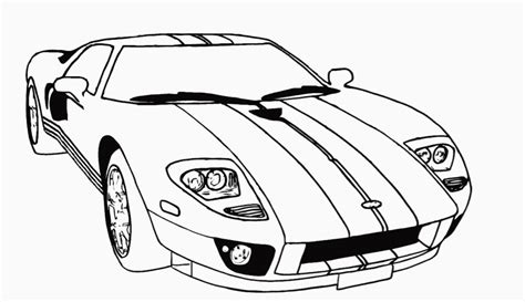 coloring pages of cars with flames free mustang cars with flames race car coloring pages