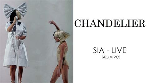 Chandelier Live Songs Like Chandelier By Sia 28 Images Sia Chandelier Guitar Lesson Sia Quotes Sia