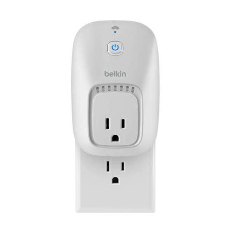 fastest way to join of things belkin wemo home