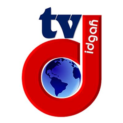 voa live tv voa hd live parsa tv autos post