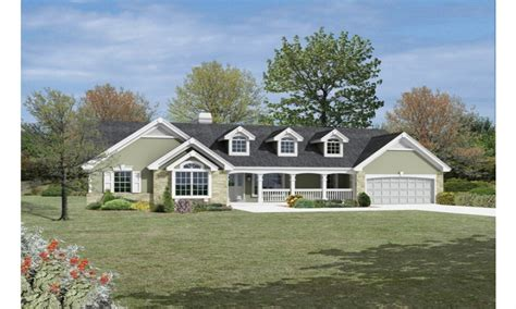 southern homes and gardens house plans southern homes and gardens house plans southern homes and